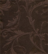 Angelina Damask  Chocolate