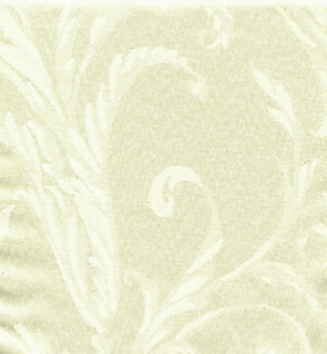 Angelina Damask  Ivory
