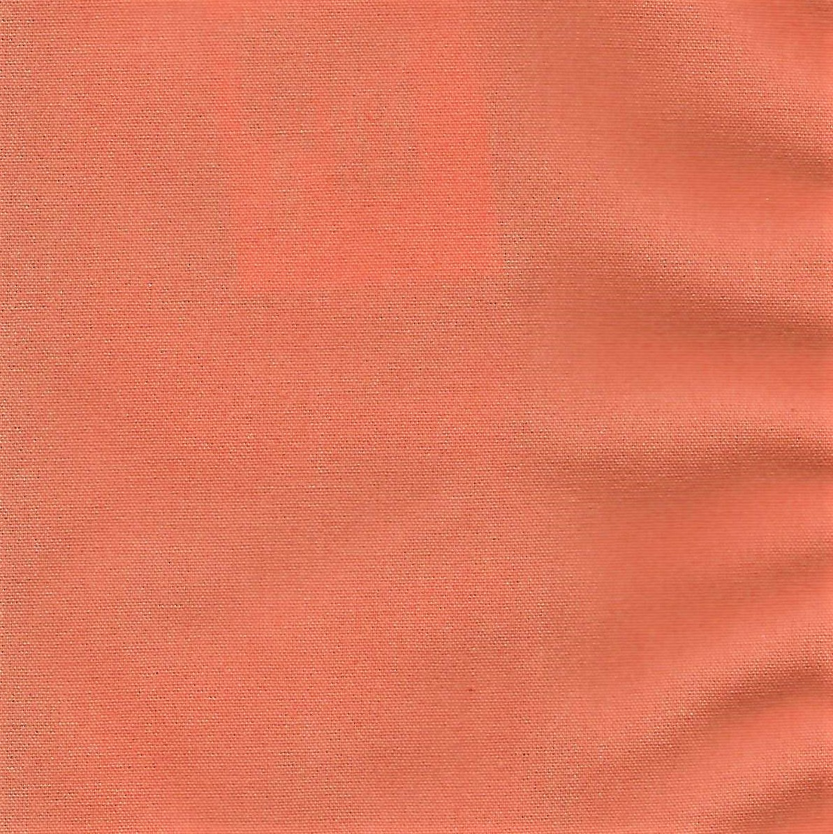 Custom linen custom table linen company for Table coral sample