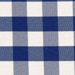 Checkerboard II  Royal