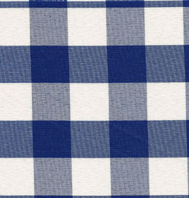 Checkerboard  Royal