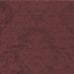 Evelyn Damask  Burgundy