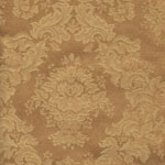 Evelyn Damask  Gold
