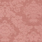 Evelyn Damask  Mauve
