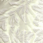 Lace  Lucerne Ivory