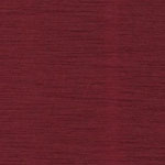 Majesty Reversible  Burgundy