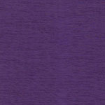 Majesty Reversible  Purple