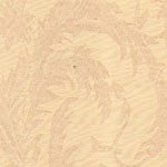 New Orleans Damask  Melrose-Gold