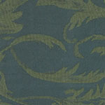 New Orleans Damask  Melrose-Hunter