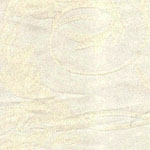New Orleans Damask Melrose-Ivory