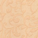 New Orleans Damask  Somerset-Gold