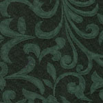 New Orleans Damask  Somerset-Hunter