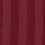 Stripe Ultra  Burgundy