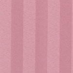 Stripe Ultra  Dusty Rose
