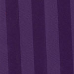 Stripe Ultra  Purple