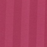 Stripe Ultra  Raspberry