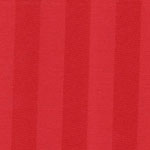 Stripe Ultra  Red